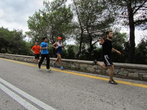 50km (3)