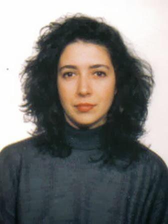 Μαύρες Ζώνες 1998